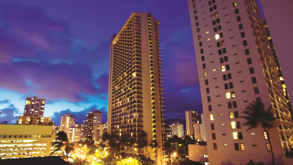 waikiki beach marriott resort and spa hawaii vacation