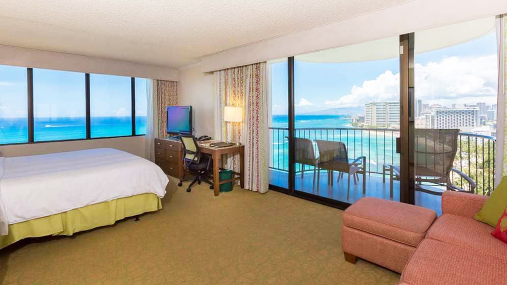 waikiki beach marriott resort and spa hawaii getaway