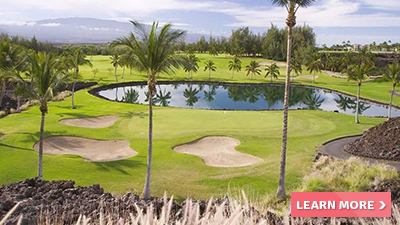 waikoloa beach marriott resort hawaii best places to golf