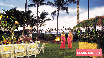 waikoloa beach marriott resort hawaii fun things to do luau