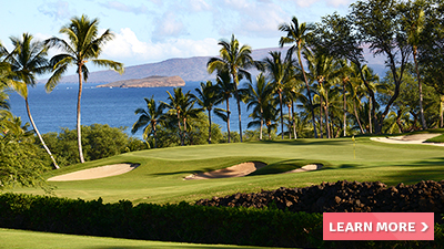 waikiki beach marriott resort and spa hawaii best places to golf
