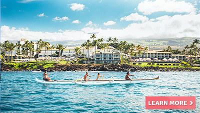 waikiki beach marriott resort and spa hawaii fun things to do kayaking