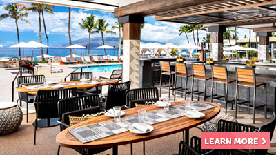 waikiki beach marriott resort and spa hawaii best places to eat