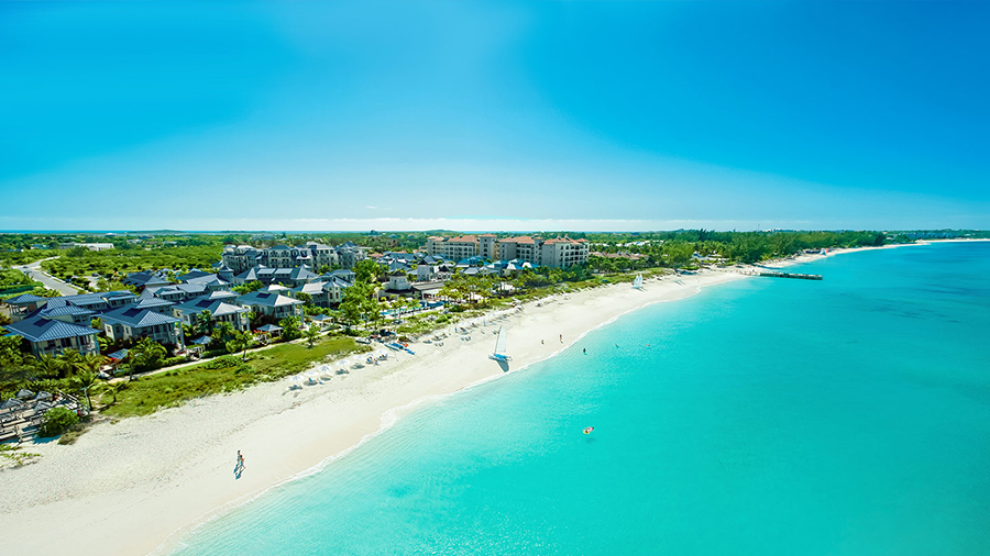 top 10 best reasons to stay at beaches resorts caribbean family fun