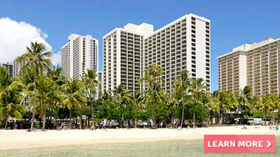 waikiki beach marriott resort and spa hawaii beach vacation