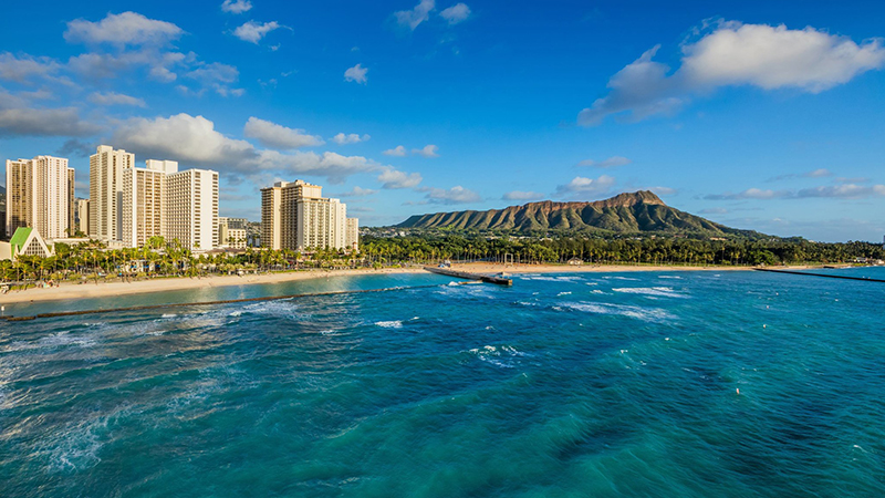 hawaiian marriott vacation waikiki beach resort