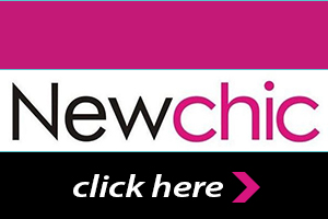 newchic sexy women's clothing