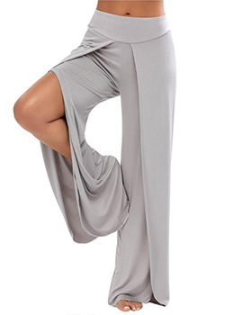 sexy women's clothes newchic bottoms