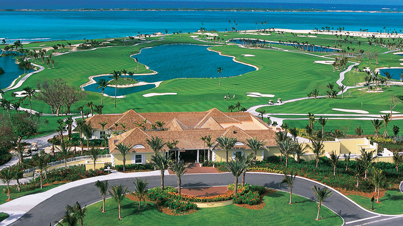 best-reasons-to-stay-at-atlantis-golf