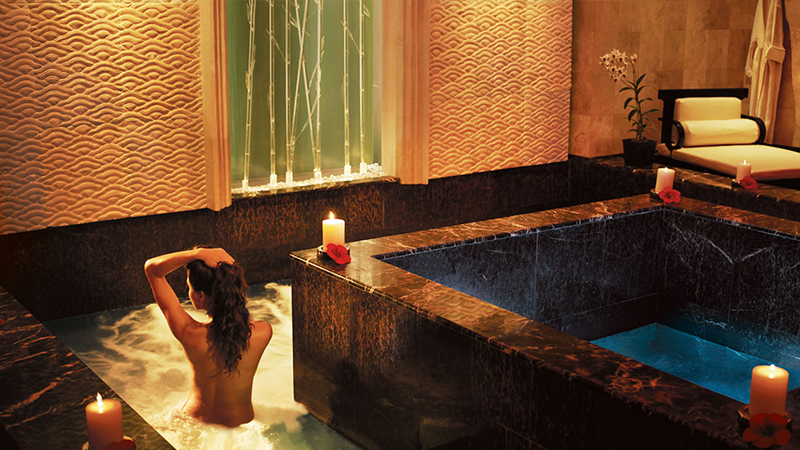 best-reasons-to-stay-at-atlantis-spa