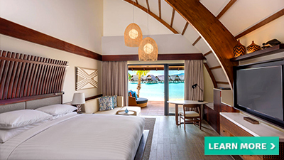fiji marriott momi bay resort best places to sleep