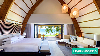 fiji marriott momi bay resort best places to stay