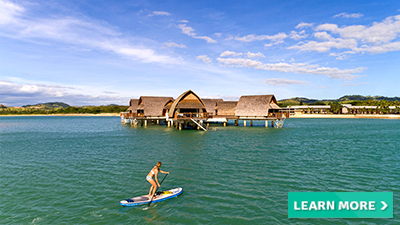 fiji marriott momi bay resort fun things to do paddle boarding