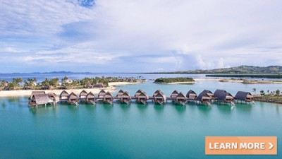 fiji marriott resort momi bay south pacific getaway