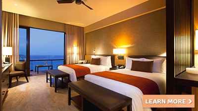 jw marriott los cabos beach resort mexico best places to sleep