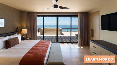 jw marriott los cabos beach resort mexico best places to stay