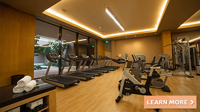 jw marriott los cabos beach resort mexico best places to work out