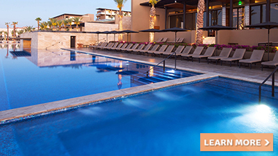jw marriott los cabos beach resort mexico best places to swim