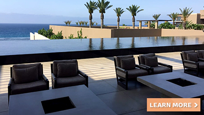 jw marriott los cabos beach resort mexico best places to drink bar
