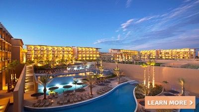 jw marriott los cabos beach resort and spa mexico