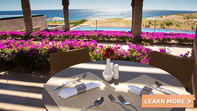 jw marriott los cabos beach resort mexico best places to eat