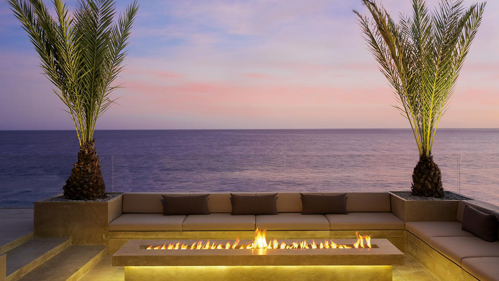 jw marriott los cabos beach resort and spa mexico vacation