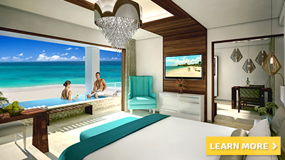 sandals royal barbados best places to sleep