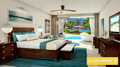 sandals royal barbados all inclusive vacation royal seaside swim-up club level ultra suites