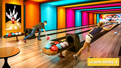 sandals barbados royal fun things to do bowling alley