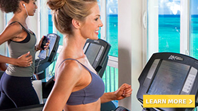 sandals royal barbados best places to work out fitness center