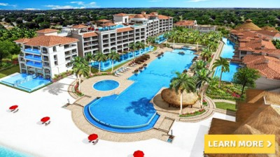 sandals barbados royal all inclusive vacation