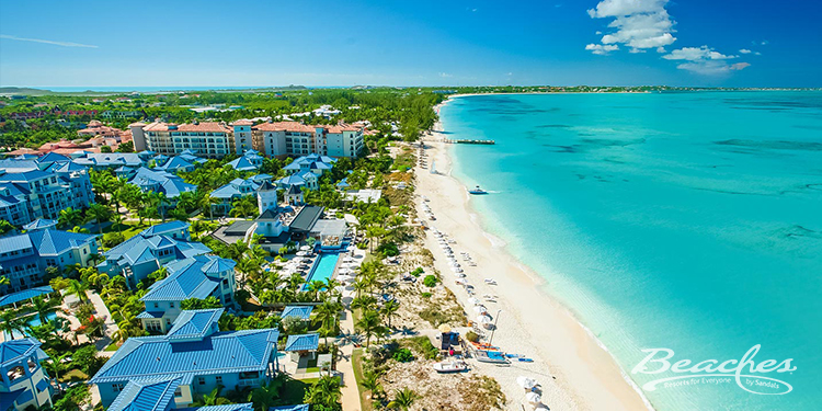 caribbean-all-inclusive-resorts-for-easter-beaches-turks
