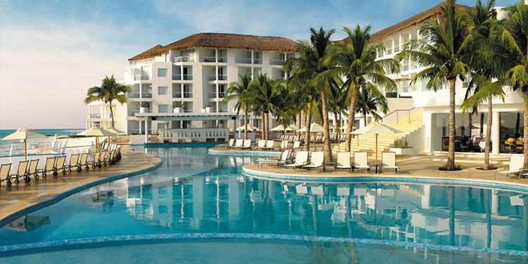caribbean-all-inclusive-resorts-for-easter-playacar-place