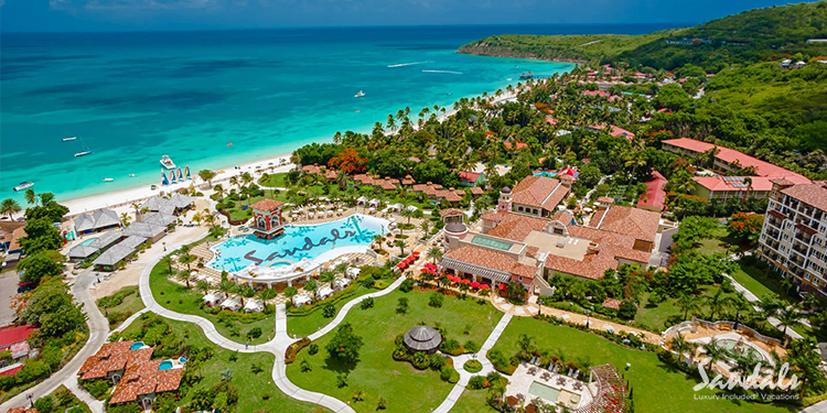 caribbean-all-inclusive-resorts-for-easter-sandals-antigua