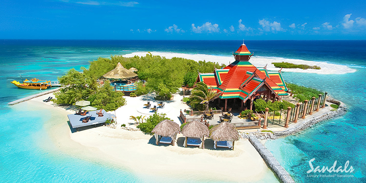 caribbean-all-inclusive-resorts-for-easter-sandals-royal-caribbean