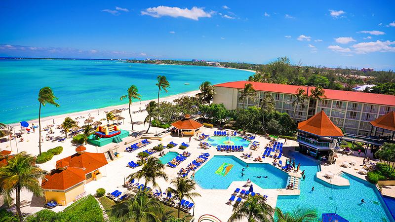 caribbean-spring-break-resorts-breezes