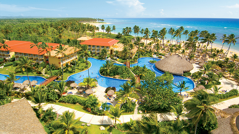 caribbean-spring-break-resorts-dreams-punta-cana-resort-and-spa