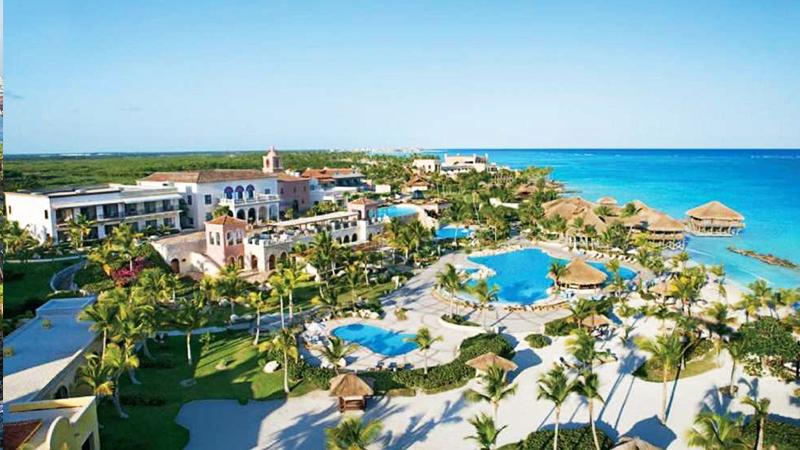 caribbean-spring-break-resorts-sanctuary-cap-by-playa-hotels