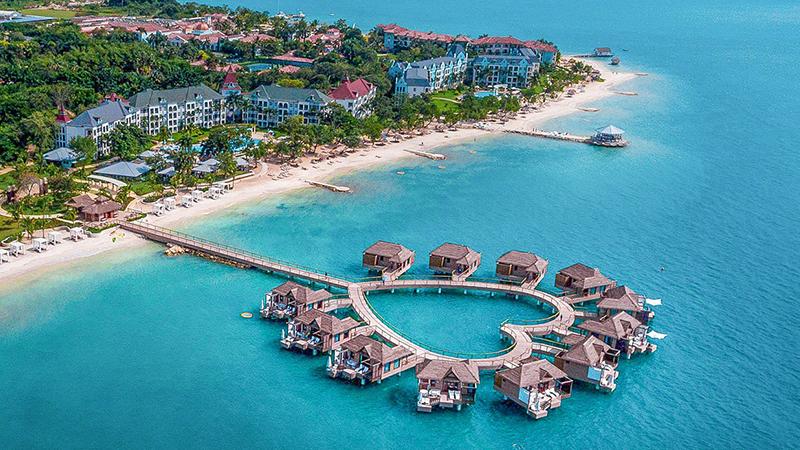 caribbean-spring-break-resorts-sandals-south-coast
