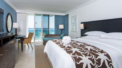 hilton rose hall resort jamaica best places to sleep
