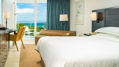 hilton rose hall resort jamaica best places to stay