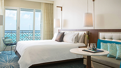 renaissance aruba resort and casino best places to stay caribbean