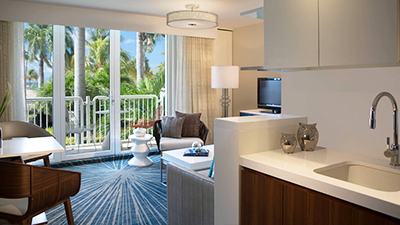 renaissance aruba resort best places to stay caribbean