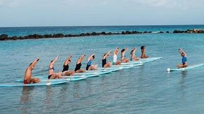 renaissance aruba resort and casino fun things to do caribbean