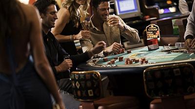 renaissance aruba resort best casino caribbean