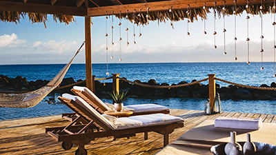 renaissance aruba resort and casino best places to relax spa caribbean