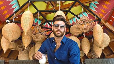 renaissance aruba resort and casino best places to drink caribbean