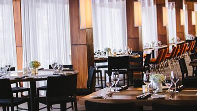 renaissance aruba resort and casino best places to dine caribbean