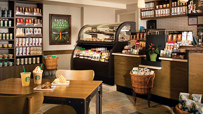 renaissance aruba resort and casino best places for coffee caribbean