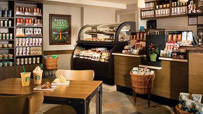 renaissance aruba resort best places for coffee caribbean